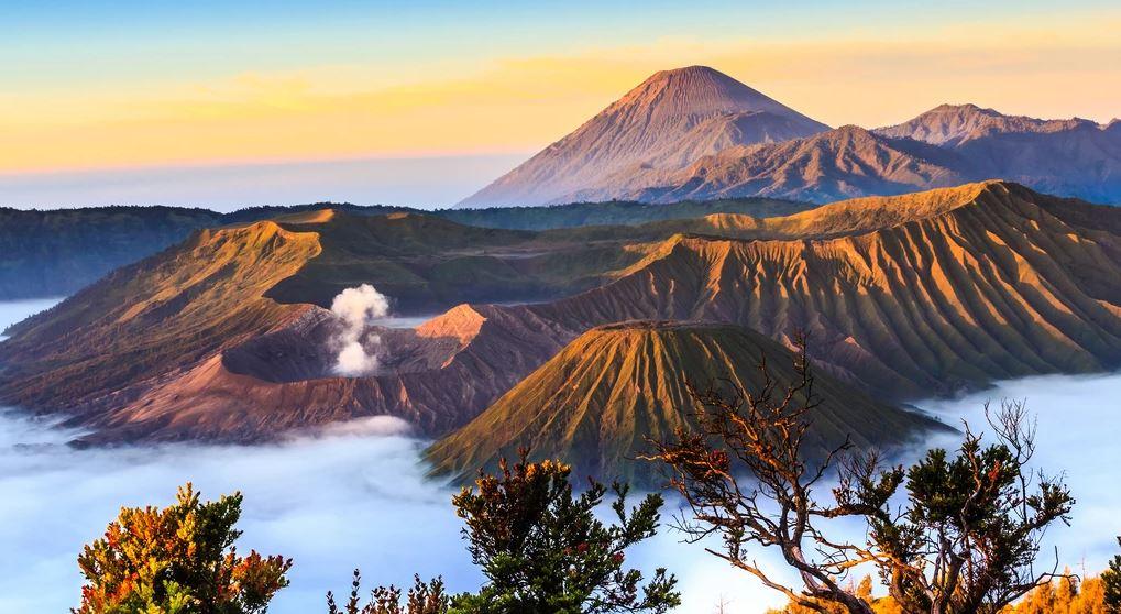 10 Fakta Tentang Indonesia yang Mungkin Baru Anda Sadari