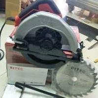 Biter-CM-508-Circular-Saw