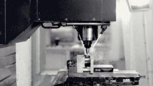 Jasa CNC Bandung Memuaskan – Jaminan Kualitas