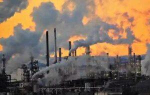 Pengelolaan Limbah Industri dan Tahapan Rencananya