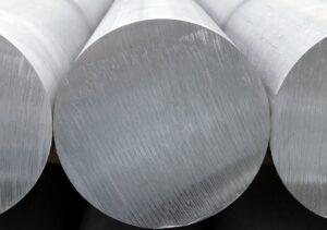 Read more about the article Aluminium : Karakteristik, Sejarah, dan Manfaatnya
