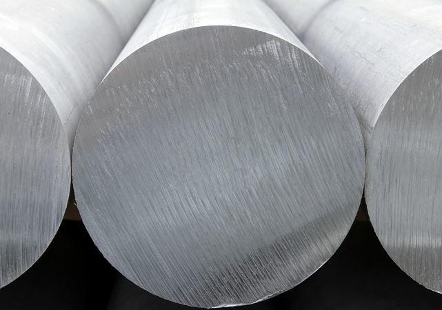 Aluminium : Karakteristik, Sejarah, dan Manfaatnya