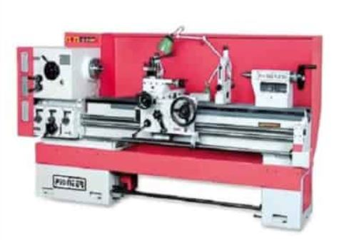 speed lathe