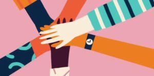 Beradaptasi Di Tempat Kerja Baru : Tips & Triknya