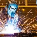 Cara Mengembangkan Usaha Bengkel Las Dan Bengkel Besi