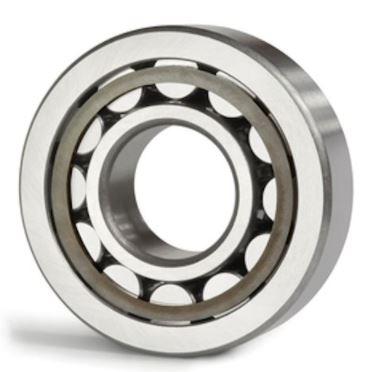 jenis jenis bearing