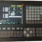 Sekilas Cara Memprogram Mesin CNC Dasar