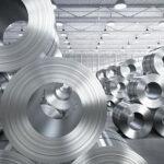komponen penyusun stainless steel