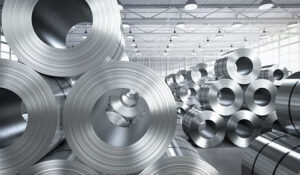 Yuk Belajar Komponen Penyusun Stainless Steel Adalah Apa Saja