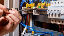 Jenis-Jenis Kabel Listrik Berikut Gambar dan Fungsinya