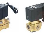 solenoid valve adalah