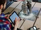 Yuk Pahami Pengertian Elastisitas pada Sifat Mekanis Material