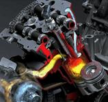Read more about the article Sistem Pembakaran  Motor Diesel