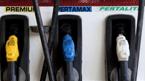 perbedaan premium pertalite dan pertamax