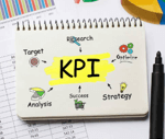 apa itu key performance indicator