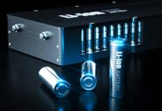 jenis-jenis baterai