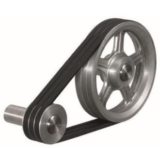 fungsi pulley