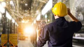 Read more about the article Tugas Foreman Produksi Adalah Tanggung Jawab Khusus