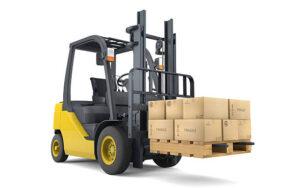Read more about the article Operator Forklift Adalah Tips dan Kesalahan Fatal Harus Dihindari