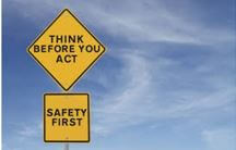 slogan for safety
